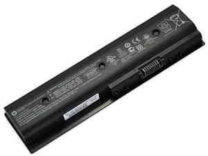HP Pavilion DV4‎-5000 6Cell Laptop Battery